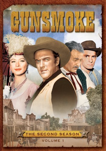 gunsmoke-season-2-volume-1-dvd