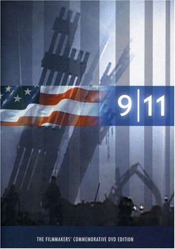 9 11 Filmmakers Commemorative 9 11 Filmmakers Commemorative Clr Cc Nr