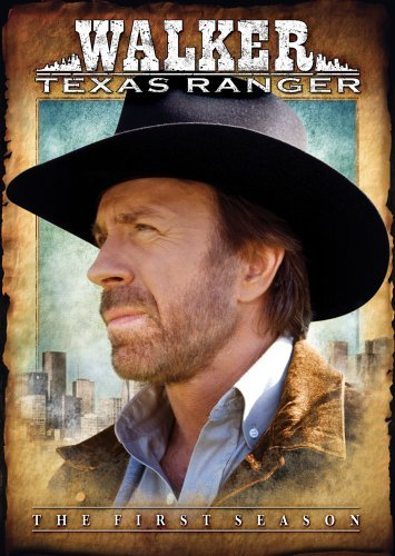 walker-texas-ranger-season-1-dvd-nr
