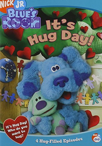 its-hug-day-blues-room-nr