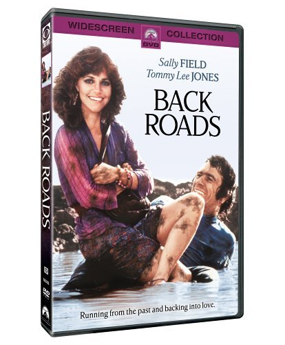 back-roads-field-jones-clr-ws-r