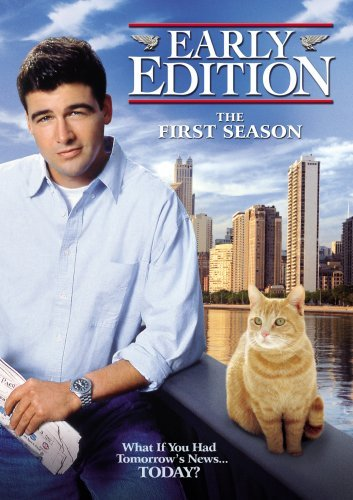 early-edition-season-1-nr-6-dvd