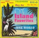 One World Island Favorites