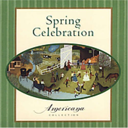 americana-collection-spring-celebration