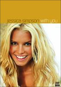 Jessica Simpson Sweetest Sin