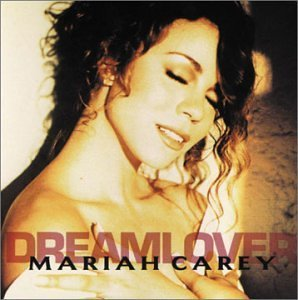 mariah-carey-dreamlover