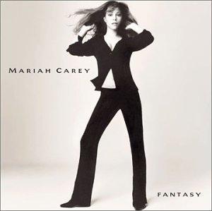 mariah-carey-fantasy