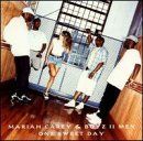 Mariah Carey One Sweet Day
