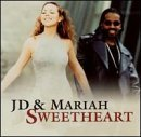 jd-mariah-sweetheart-karaoke-on-screen-lyrics-country-hits