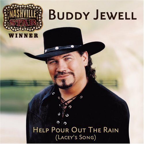 buddy-jewell-help-pour-out-the-rain-lacey