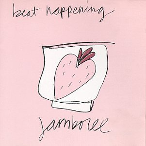 beat-happening-jamboree