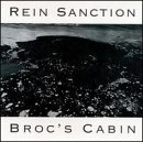 Rein Sanction Broc's Cabin