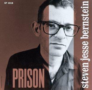 steven-bernstein-prison