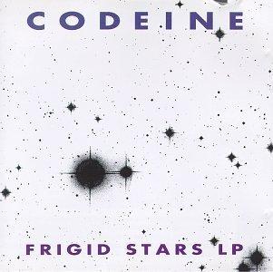 codeine-frigid-stars-lp