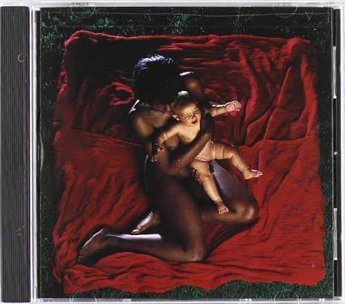 afghan-whigs-congregation