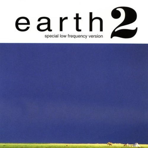 earth-earth-2
