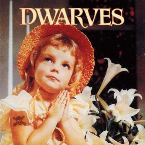 dwarves-sugarfix-thank-heaven-for-litt-2-on-1