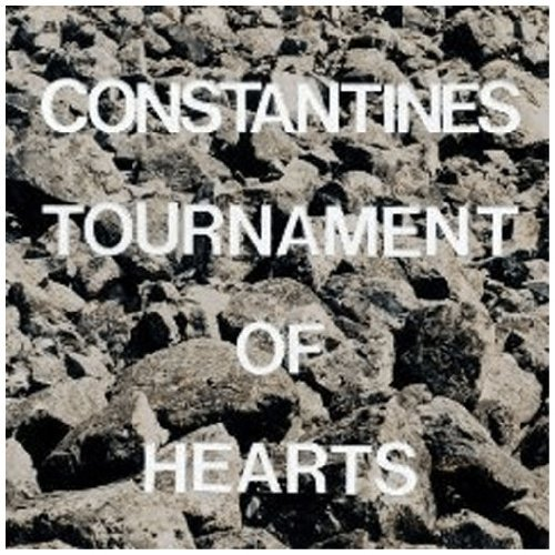 constantines-tournament-of-hearts