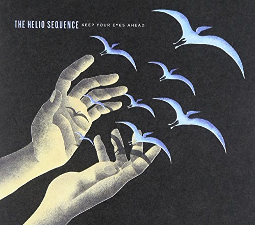 helio-sequence-keep-your-eyes-ahead