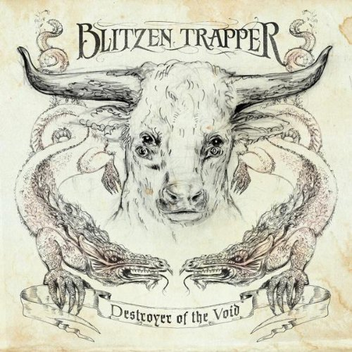 blitzen-trapper-destroyer-of-the-void