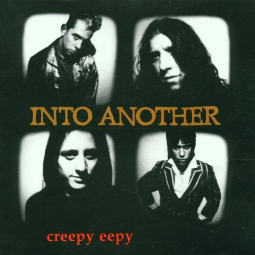 into-another-creepy-eepy