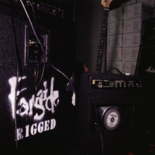 farside-rigged