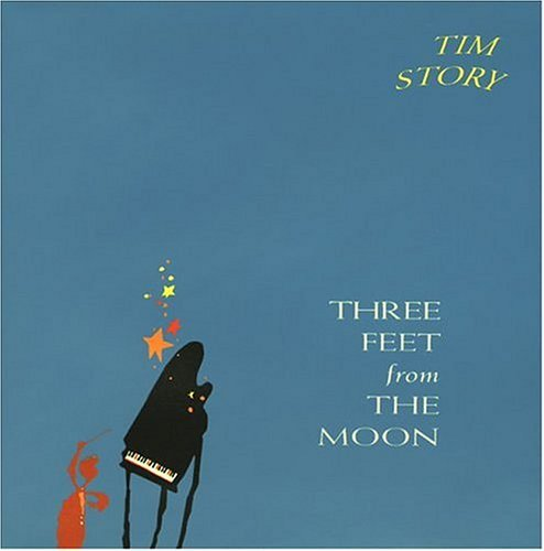 tim-story-three-feet-from-the-moon