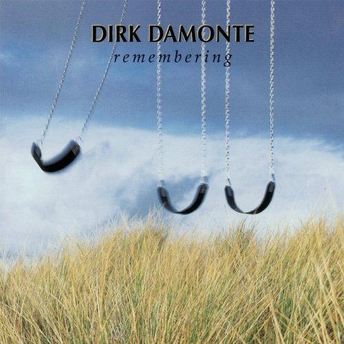 dirk-damonte-remembering