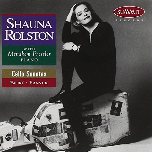 shauna-rolston-cello-sonatas-rolston-vc-pressler-pno