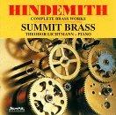 p-hindemith-hindemith-brass-works-lichtmanntheodor-pno-summit-brass