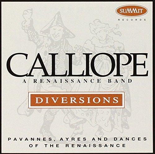 calliope-diversions-calliope