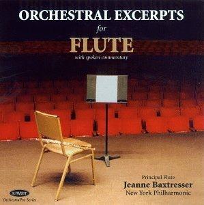 jeanne-baxtresser-orchestrapro-flute-baxtresser-fl