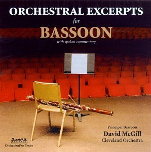 david-mcgill-orchestrapro-bassoon-mcgill-bsn