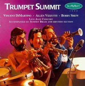 vizzutti-shew-dimartino-trumpet-summit