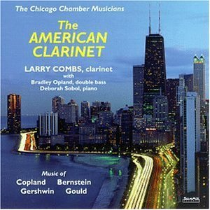 larry-combs-american-clarinet-combs-opland-sobol