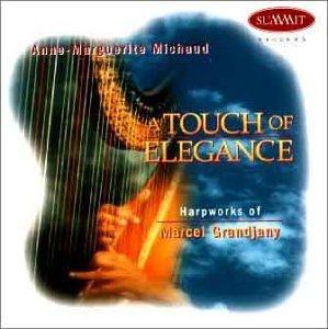 anne-marguerite-michaud-touch-of-elegance-wks-harp-michaud-hp