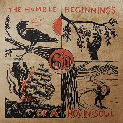 610-humble-beginnings-of-a-rovin