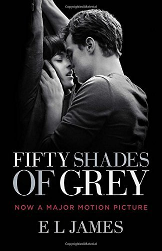 e-l-james-fifty-shades-of-grey-mti