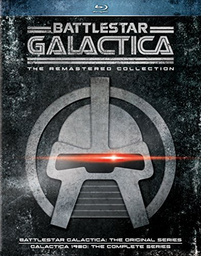 battlestar-galactica-the-remastered-collection-remastered-collection