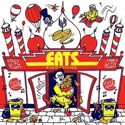 various-artist-eats-everything-presents-frie-eats-everything-presents-frie