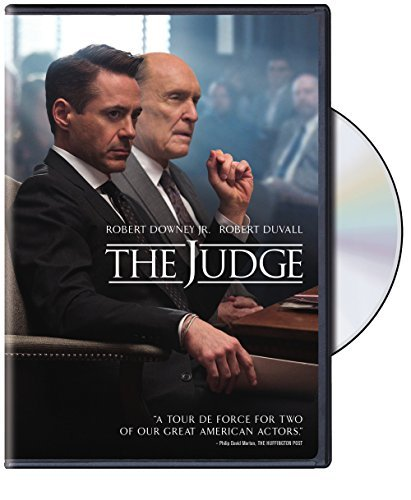 judge-downey-duvall-dvd-dc-r