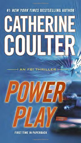 catherine-coulter-power-play-reprint