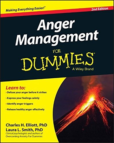 charles-h-elliott-anger-management-for-dummies-0002-editionrevised