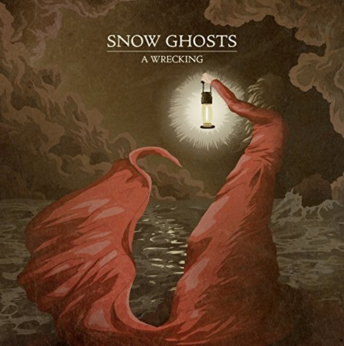 snow-ghosts-wrecking
