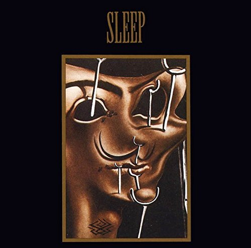 Sleep Volume One Volume One