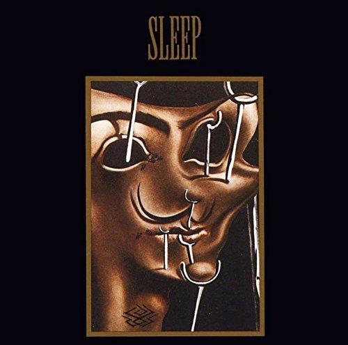 sleep-volume-one