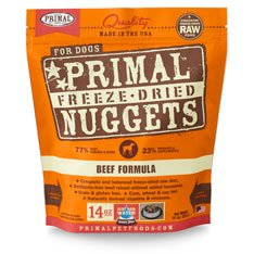 primal-dog-food-freeze-dried-beef-formula