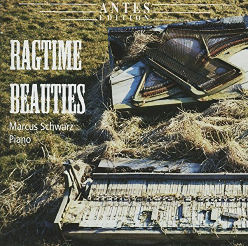 joplin-lamb-scott-hunter-ragtime-beauties