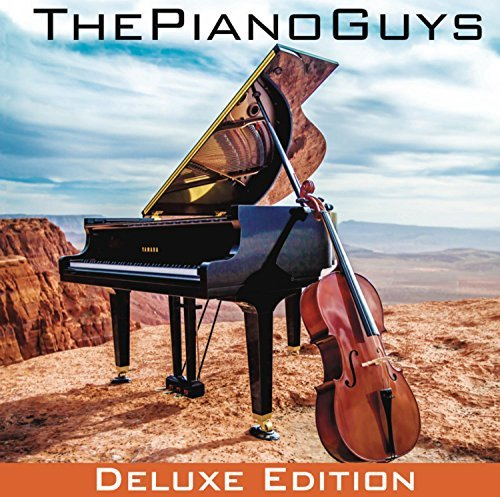 piano-guys-piano-guys-target-exclusive