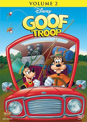 goof-troop-volume-2-dvd